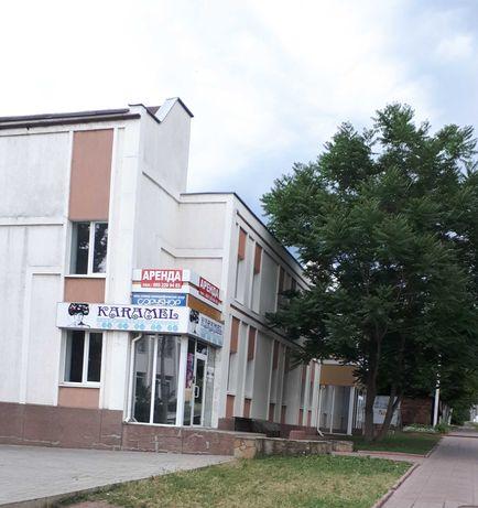 Аренда кабинета в салоне красоты (центр Луганска)