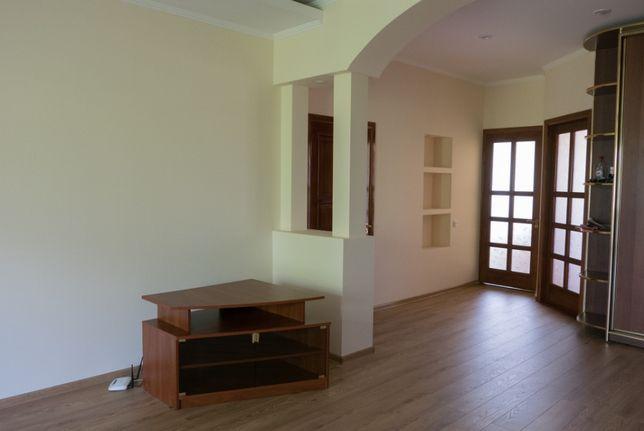 Аренда 3-х комнатной квартиры Проскуровская (Центр)