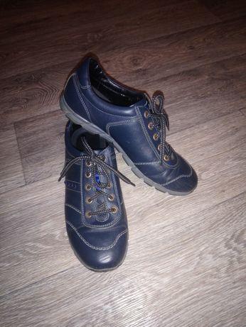 Кросовки для подростка