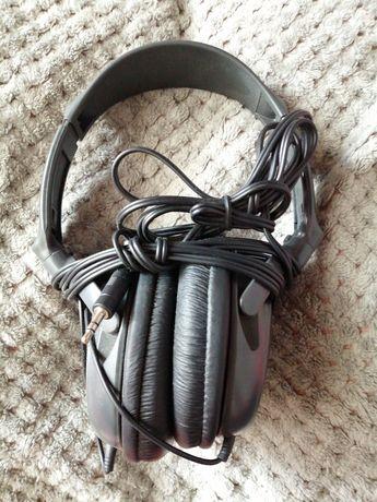 Słuchawki Panasonic RP-HT225