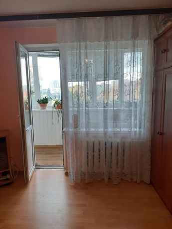 Сдается комната на Борщаговке