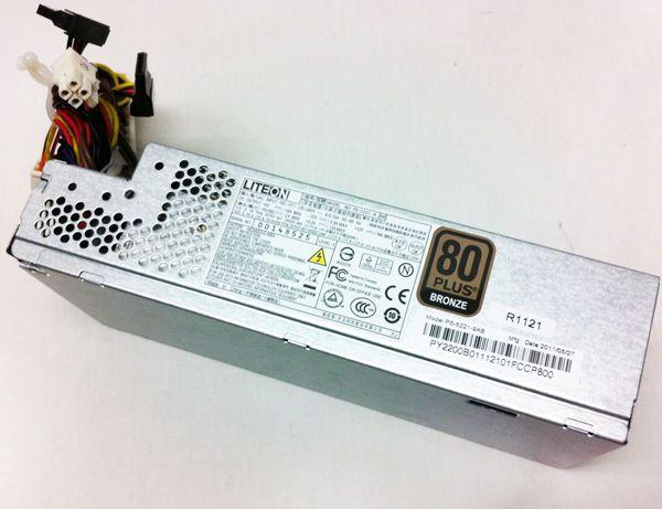 Блок питания LITEON PS-5221-9AB
