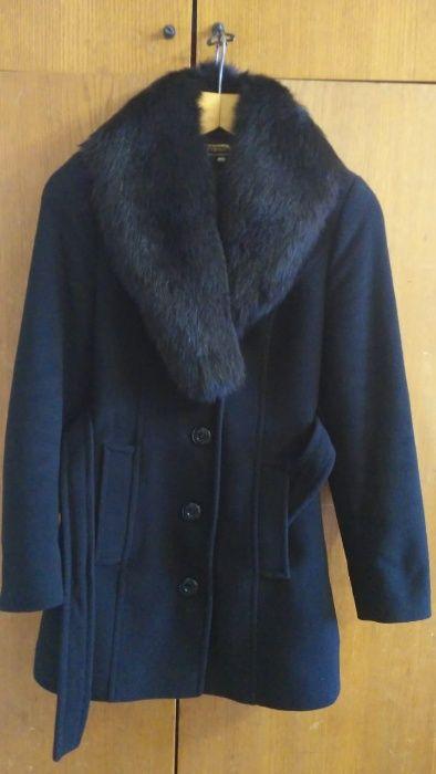 Подам зимнее пальто Луганск - изображение 1