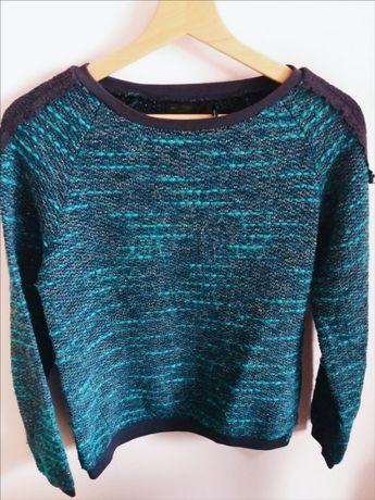 Sweter Bershka 36