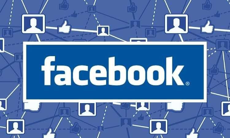 Беру в аренду аккаунты Facebook