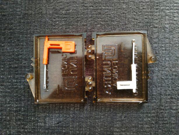 igła UNITRA Fonica gramofon adapter