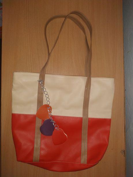 Продам жіночу сумку