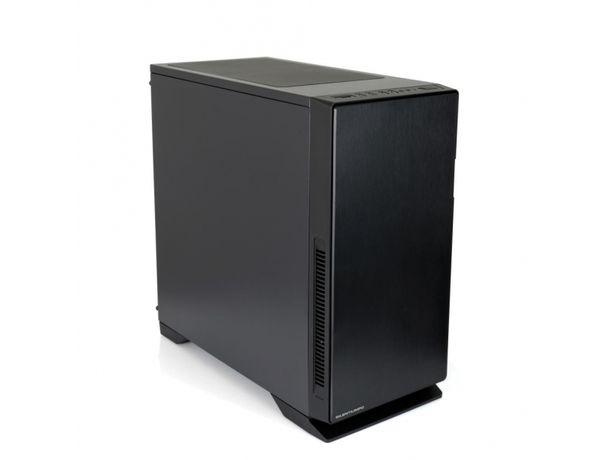 komputer gamingowy zestaw pc