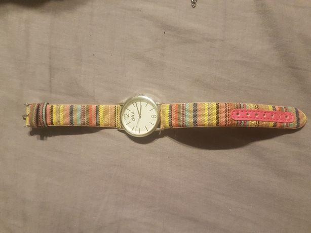 Zegarki 3 sztuki