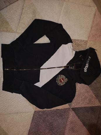 Bluza jeździecka, Gina tricot s