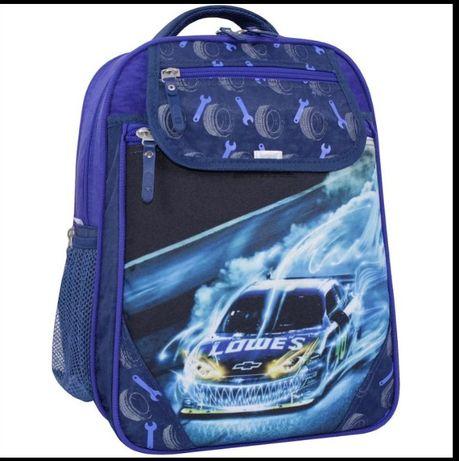 школьный рюкзак ортопедический, шкільний рюкзак. Цена производителя