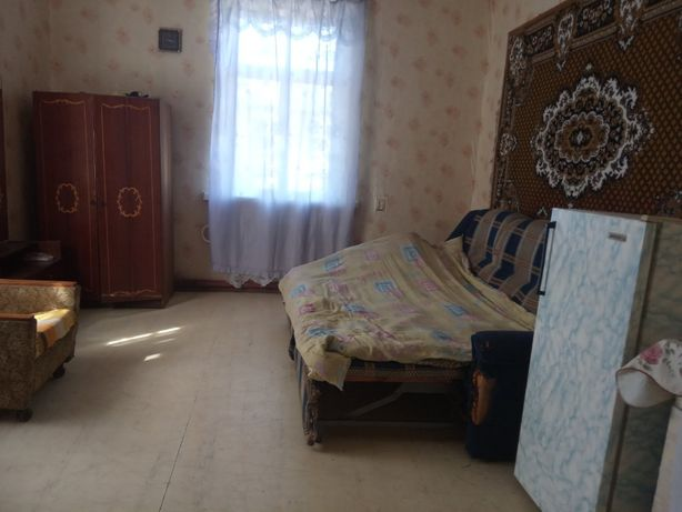 Продам комната в Кутузовке
