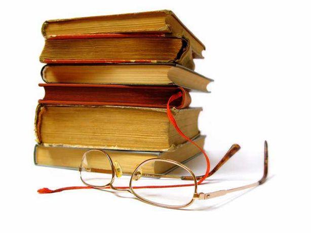 Стихи, сценарии, работа по печати текста
