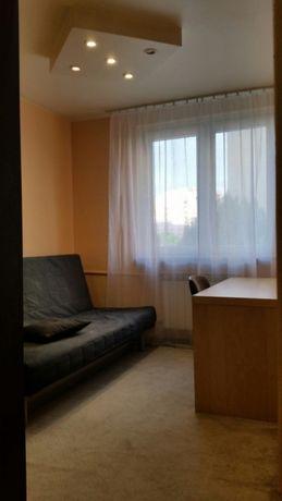 Wynajmę pokój dla 2 osób w mieszkaniu 2 pokojow Wawa Wola Sucharskiego