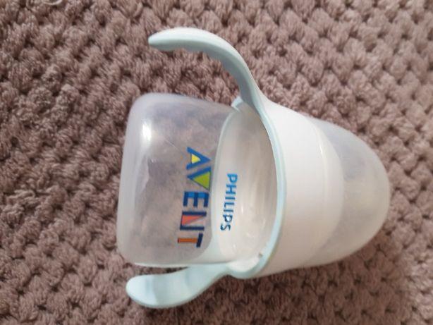 Чашка поильник Philips Avent 200 ml