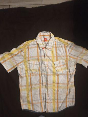 Koszula firmy Boss roz L