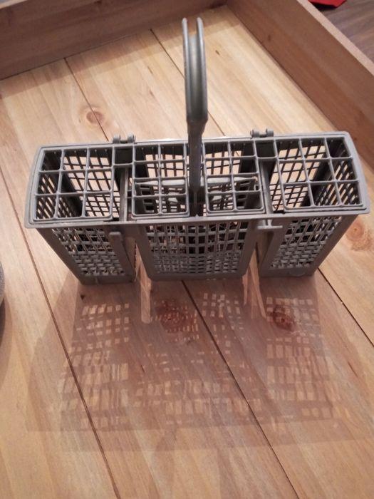 Koszyczki do zmywarki Błotnica - image 1