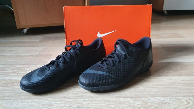 Nike NOWE turfy vapor buty sportowe r. 42