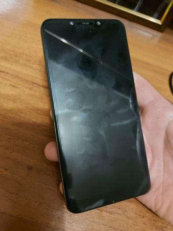 Продам Xiaomi Pocophone F1 6/64 в идеальном состоянии