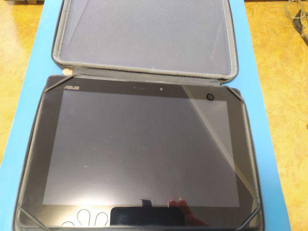 планшет Asus ME302C 10,1″