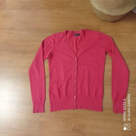 Sweter/ kardigan ONLY rom 38