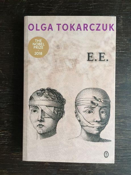 Tokarczuk E.E.