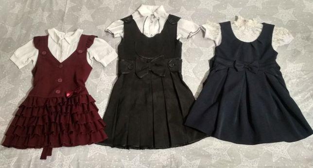 Недорогая б/у одежда для детей и взрослых .