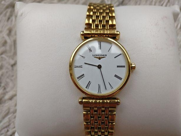Женские наручные часы LONGINES La Grande