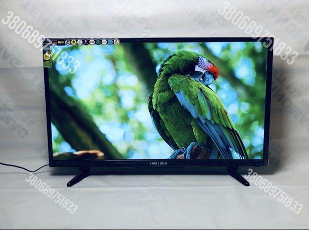 Телевизор Led samsung smart-TV. 32,42,50 дюйм. 4K, Самсунг. Харків