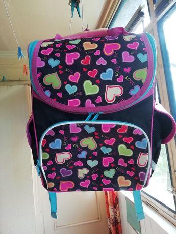 Рюкзак, детский Smart.