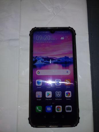 Vendo Huawei Y6s