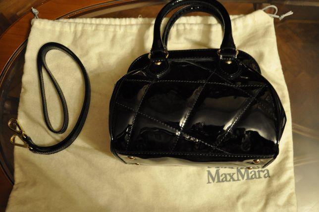Сумка женская Max Mara (новая, Италия, 100% оригинал, 17500 руб.)
