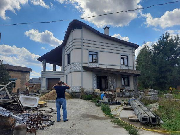 Сделаем ремонт квартир домов,от а до я