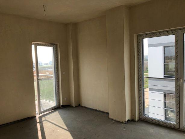 Mieszkanie inwestycyjne 36,00 m2 ostatnie