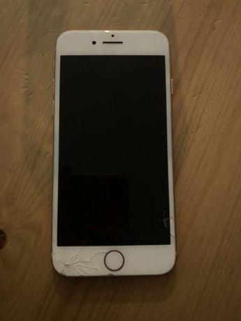 iPhone 8!      !