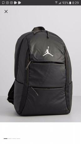 Рюкзак, сумка Jordan