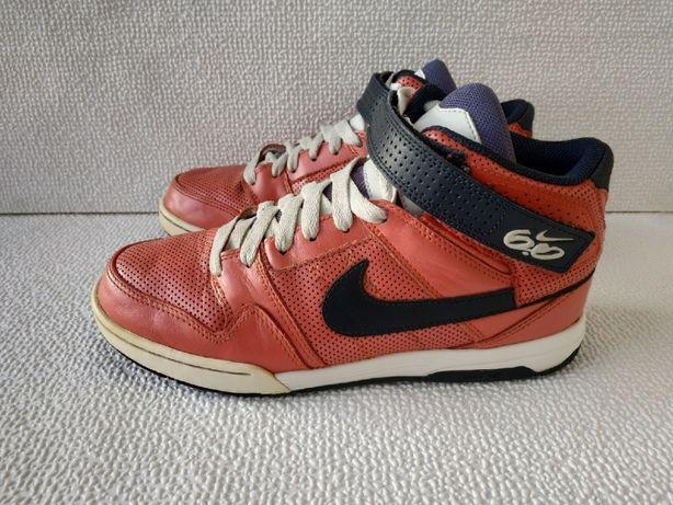 Кросовки Nike Air, оригинал