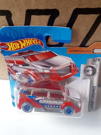Hot wheels, auto, resorak