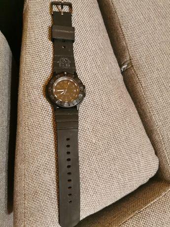 Sprzedam lub zamienię zegarek Lumi Nox