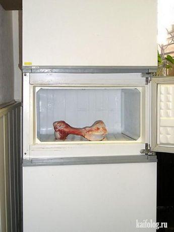 Ремонт холодильників (холодильников)