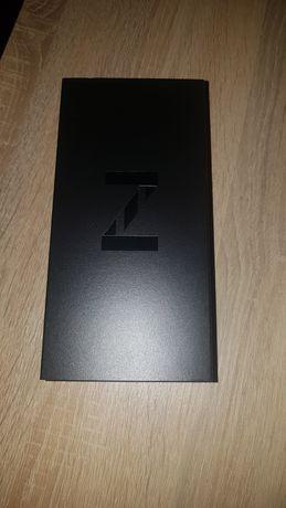 Samsung G alaxy z flip 256GB nowy