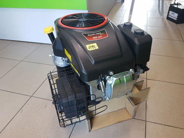 Kosiarka traktorek silnik Loncin 16 KM nowy promocja gwarancja 24m.