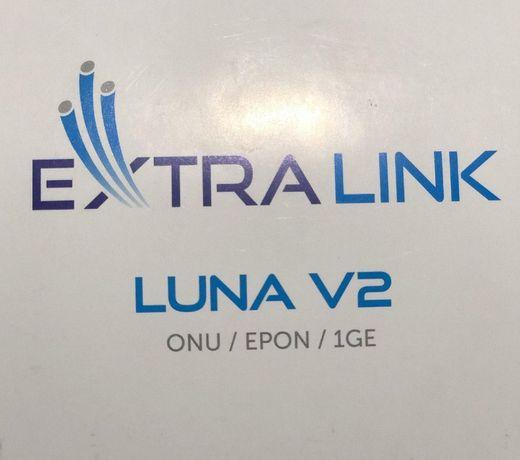 extralink luna v2