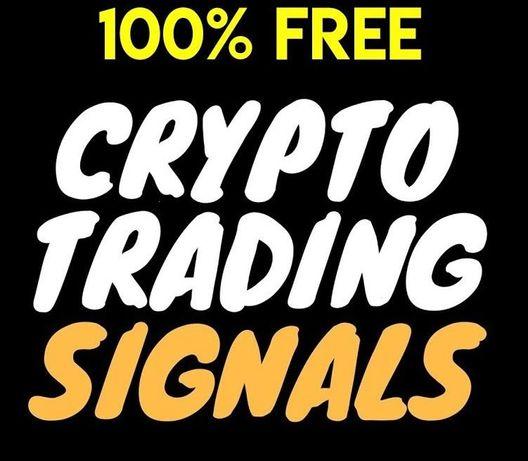 Продам Готовый Бизнесc Заработок Криптовалюта