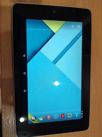 Планшет Asus Nexus 7 ( Me370e )