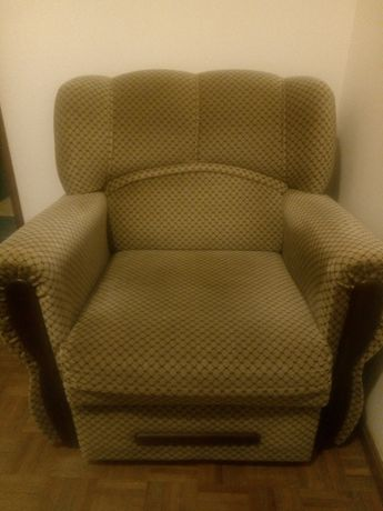 Sofa individual