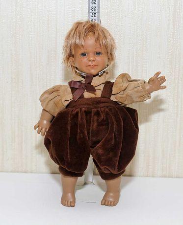 характерка кукла пупс панре panre 28 см