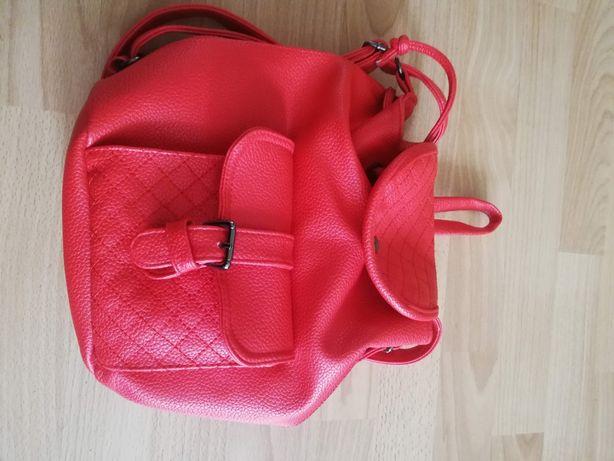 Рюкзак, сумки ж.