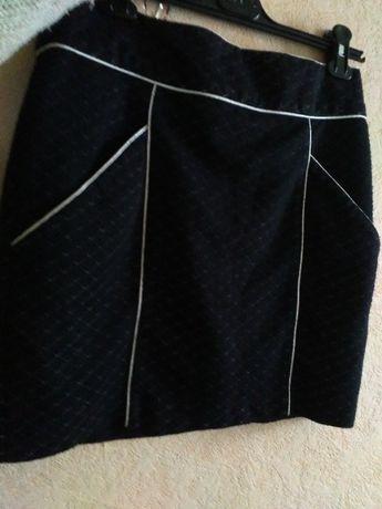 юбка женская класическая