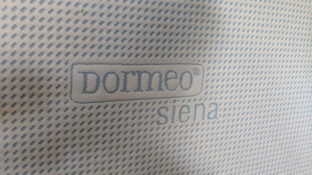 Матрац Dormeo Siena